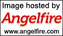 http://lindablair.angelfire.com/linda_blair_photos/0206110.jpg